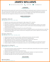 Resume For Sales Associate Outstanding Resume For Sales Associate Tomyumtumweb 78