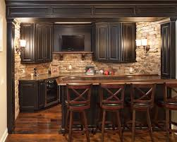 Basement Remodeling Boston Decor New Decorating Design