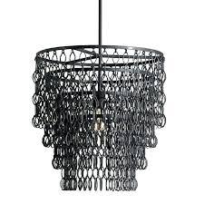 flying pig chandelier best chandeliers images on chandeliers light industrial metal link chandelier w x h flying pig