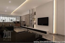 Wall Units Designs For Living Room Cheap Interior Design Ideas Living Room Contemporary Interior