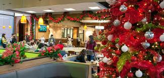 christmas office decorating ideas. Collection Interesting Stuff Christmas Office Decorating Ideas F