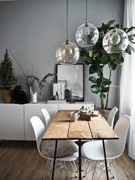 Lampen über Couch Gothem Jakobsbyn Ikea In 2019
