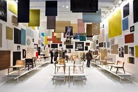 Interior Design Trade Shows offset warehouse: interior design trade show  round up 2015  2016