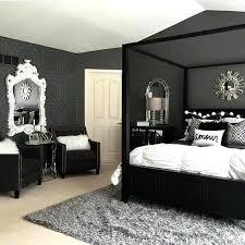 Adult Bedroom Decor Impressive Design Inspiration