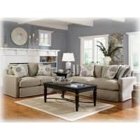 Fort Pierce FL Furniture Store St Lucie Discount Furniture