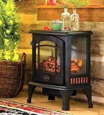 electric fireplaces crane fireplace heater black fire heaters
