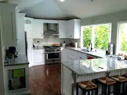 l shaped kitchen layout l shaped kitchen layout ideas with island l shaped kitchen island ideas