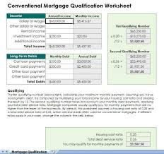 Excel Spreadsheet Mortgage Payment Calculator Best Of Mortgage