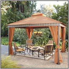 osh outdoor furniture covers. Osh Outdoor Furniture Covers Patios Home Decorating Ideas N