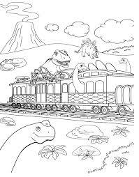 Train Coloring Sheets Leversetdujour Info