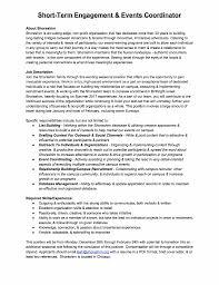 short cover letter for resume shorashim linkedin short termeventscoordinatorpositionbrig brief cover letter examples