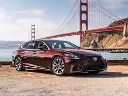 2018 lexus gs f. interesting lexus lexus ls 500 f sport 2018 with 2018 lexus gs f