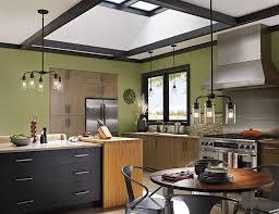 kichler braelyn 43058oz 45057oz kitchen braelyn 5 light chandelier