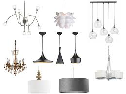 Dining Table Lighting How To Light A Dining Room Lightology - Best lighting for dining room