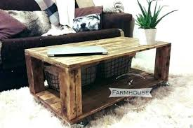 medium size of rustic lift top coffee table plans outdoor dining garden furniture decor round architectures