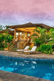 Best 25+ Hawaiian homes ideas on Pinterest   Hawaii homes, Houses ...