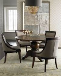 cly elegance for a sophisticated dining room graham dining furniture