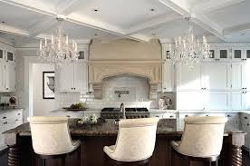 kitchen crystal chandelier nice paisley pattern for home interior creative kitchen lighting from the crystal chandeliers kitchen crystal chandelier
