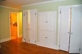 single closet doors. Wonderful Doors Fascinating Small Closet Doors Ideas For Image Collections Design L Wardrobe  Single Ai 14d