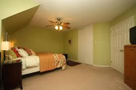 Basement Bedroom Ideas No Windows Basement Room Ideas Amusing Basement  Bedroom Ideas No Windows Design Decorating