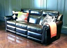 how to dye leather couch leather couch dye leather dye for couch leather furniture dyeing sofa