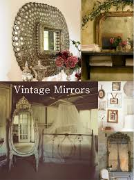 Small Picture Home Decor Mirrors Bedroom and Living Room Image Collections
