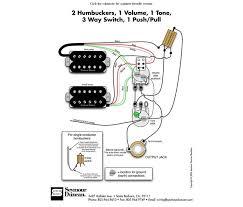 best hsh wiring diagram wiring diagram schematics baudetails info split coil wiring diagram coil split hsh jemsite