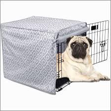 dog crate bedding set marvelous pet dreams plush cratewear 3 piece dog bedding set