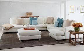 oversized leather sectional sofa. Exellent Oversized Oversized Leather Sectional Sofa Deep With Chaise White  Corner For E