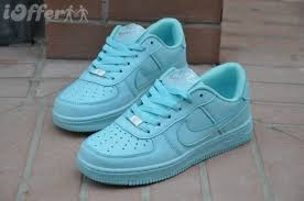 womens nike air force 1 shoes air force 1 shoe