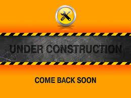 Αποτέλεσμα εικόνας για under construction
