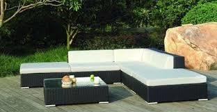 Patio & Pergola Beautiful Modern Patio Furniture Cheap 70 In