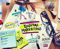 10 Clear Reasons Why You Need Digital Marketing [Updated]   Ballantine