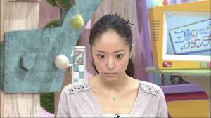 女性で髪が薄い少ない人 ガールズちゃんねる Girls Channel