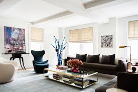 In western architecture, a living room, also called a lounge room (australian english), lounge (british english), sitting room (british english), or drawing room, is a room for relaxing and socializing in a residential house or apartment. 70 Stunning Living Room Ideas Chic Living Room Design Photos