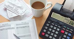 You Can File Your Return Without 1099 Forms