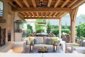 patio furniture ideas goodly. Outdoor Living Room Design Of Goodly With Patio Pmsilver Photos Furniture Ideas