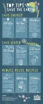 top ideas about save the earth environment top tips to save the earth