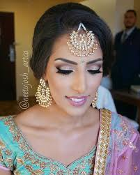 follow for the best desi dance videos and content hka and ranbir want you to desi bridal makeupwedding