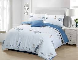 image of next duvet covers bed bath colors