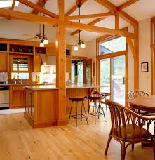 cherry hardwood floor. An Expert\u0027s Guide To Hardwood Flooring - American Information Center Cherry Floor