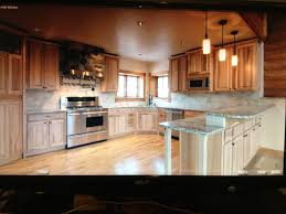 new construction purchase vs cost to build kitchen jpg