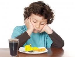 Image result for depression in children images