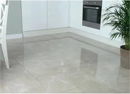homebase wall tiles floor marvelous floor tiles inside cool on with regard to glamorous laminate floor homebase wall tiles