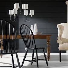 vintage dining room chairs. Vintage Dining Room Design Tips Chairs E
