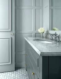 gray bathroom vanity ideas grey bathroom vanity cabinet gray bathroom cabinets dark grey bathroom cabinets 2