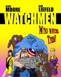 watchmencomicmovie com forum • view topic comic series based on i33 tinypic com 2euipol jpg