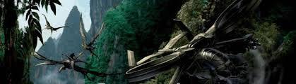 avatar movie review telugu review avatar movie review