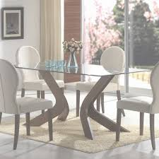 dining room dining room tables sets splendid glass table top ideas small round for copy
