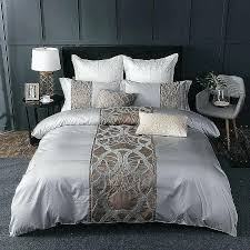 velvet bedding sets white velvet bedding best of solid color princess bedding sets luxury 3 4